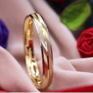 18k gold jewelry ring TOLUE YASE SEPAHAN gallery, code 551