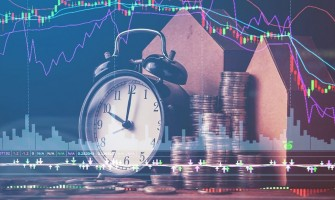 The best time to trade forex