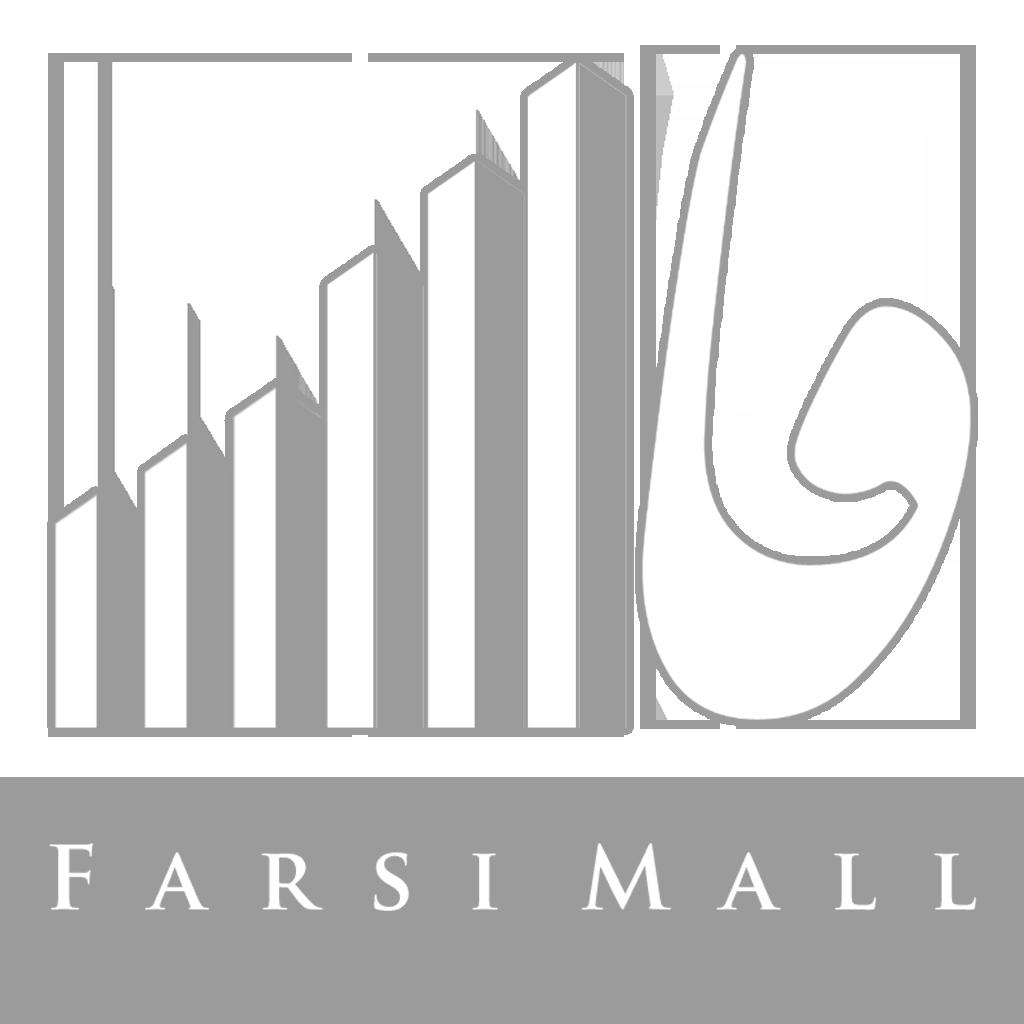 Farsimall