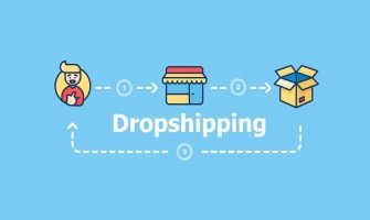 What Is a Dropshipping Business