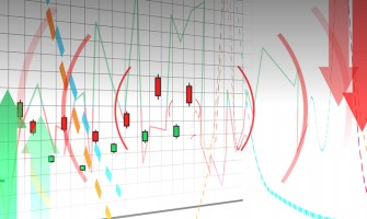 An Introduction to Fundamental Analysis in Forex