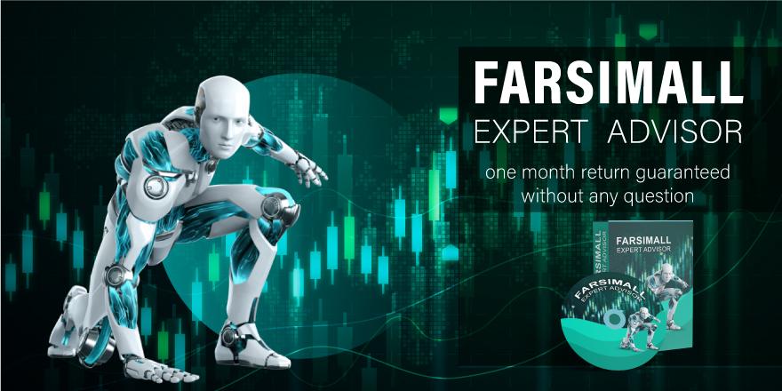 Farsimall Expert Advisor