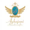 AGHAJANI Handicrafts