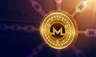 What Is Monero (XMR) Cryptocurrency?
